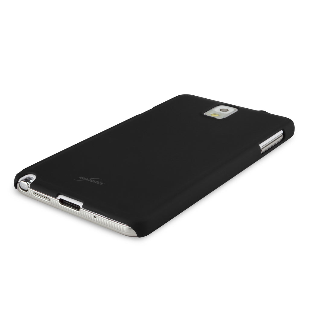 Minimus Case - Samsung Galaxy Note 3 Case