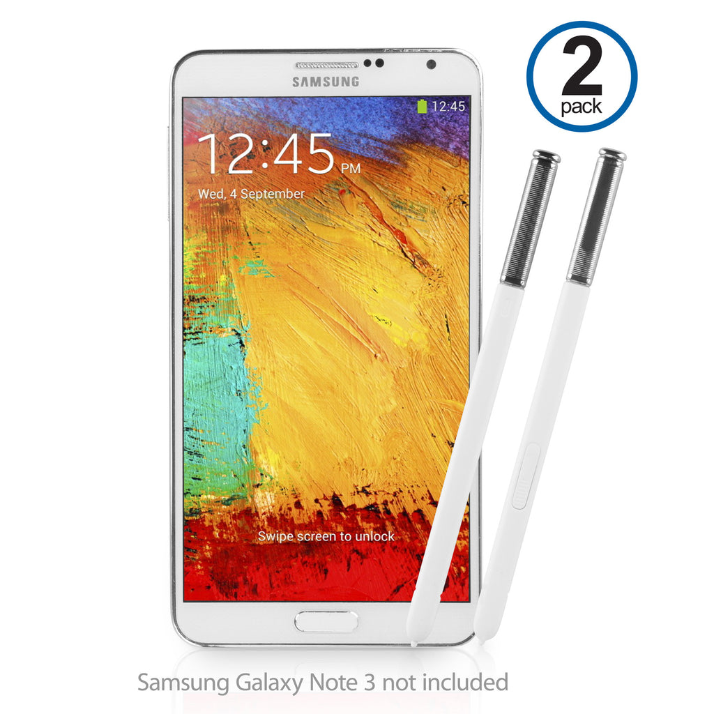 Replacement Galaxy Note 3 S Pen