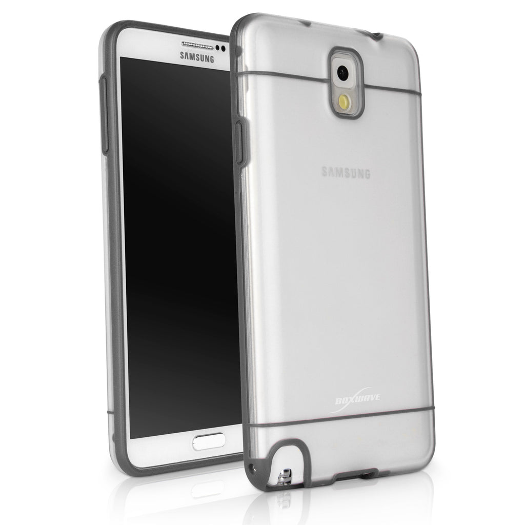 SimpleElement Galaxy Note 3 Cover