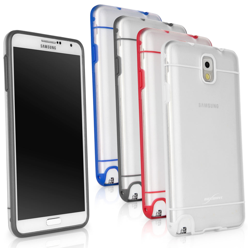 SimpleElement Cover - Samsung Galaxy Note 3 Case