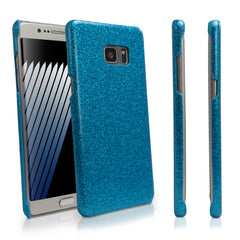 Glamour & Glitz Case - Samsung Galaxy Note 7 Case