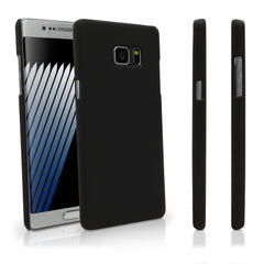 Minimus Case - Samsung Galaxy Note 7 Case