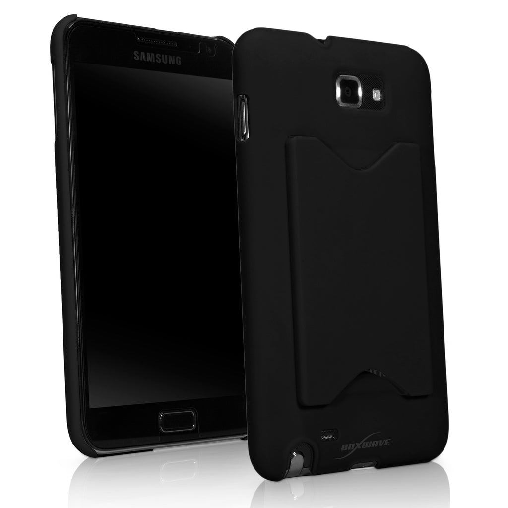 Card Wallet AT&T Galaxy Note Case