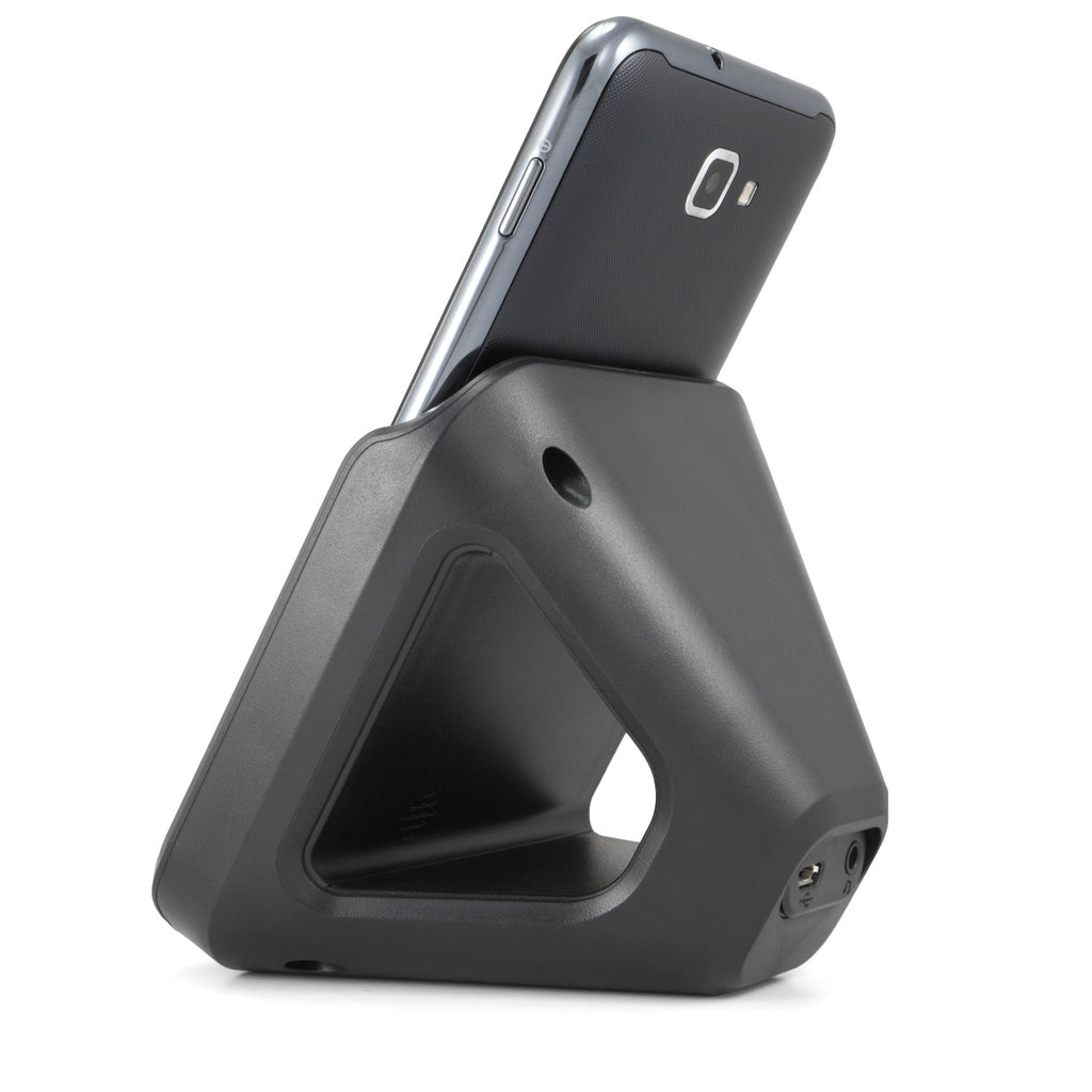 Dock - Samsung GALAXY Note (N7000) Stand and Mount