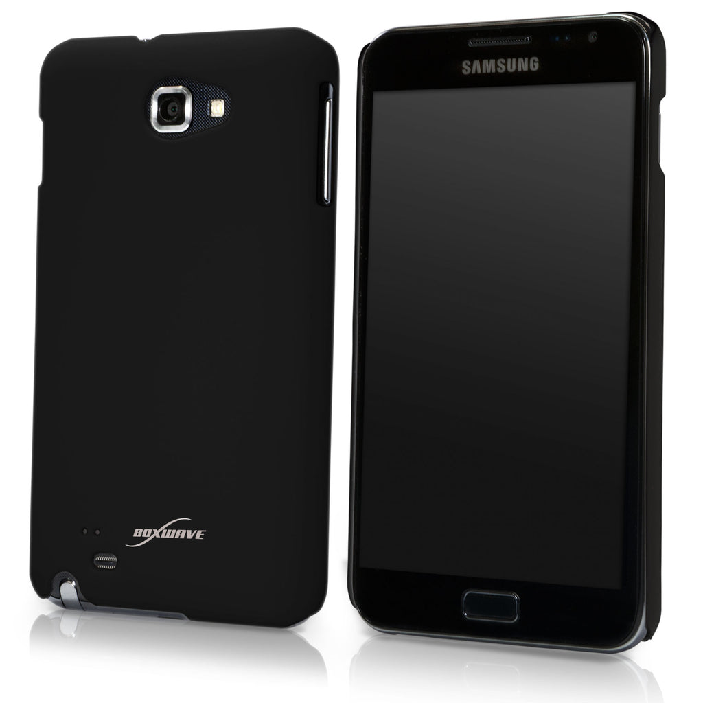 Minimus Case - Samsung GALAXY Note (N7000) Case
