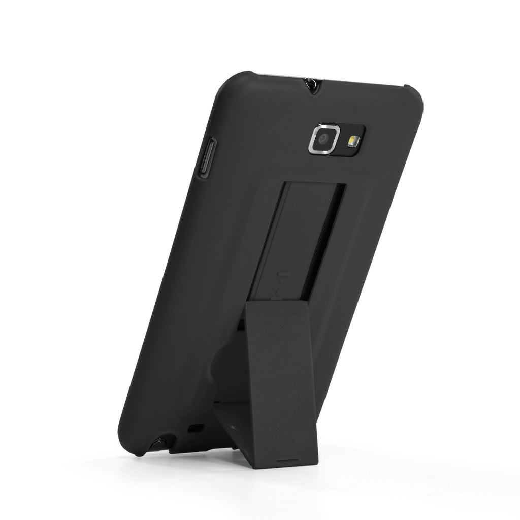 Minimus GALAXY Note (N7000) Case with Stand