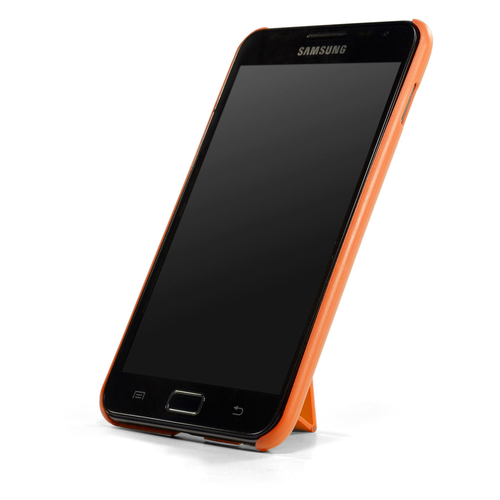 Minimus Case with Stand - Samsung GALAXY Note (N7000) Case