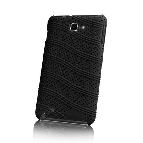 ProFormance Minimus Case - Samsung GALAXY Note (N7000) Case