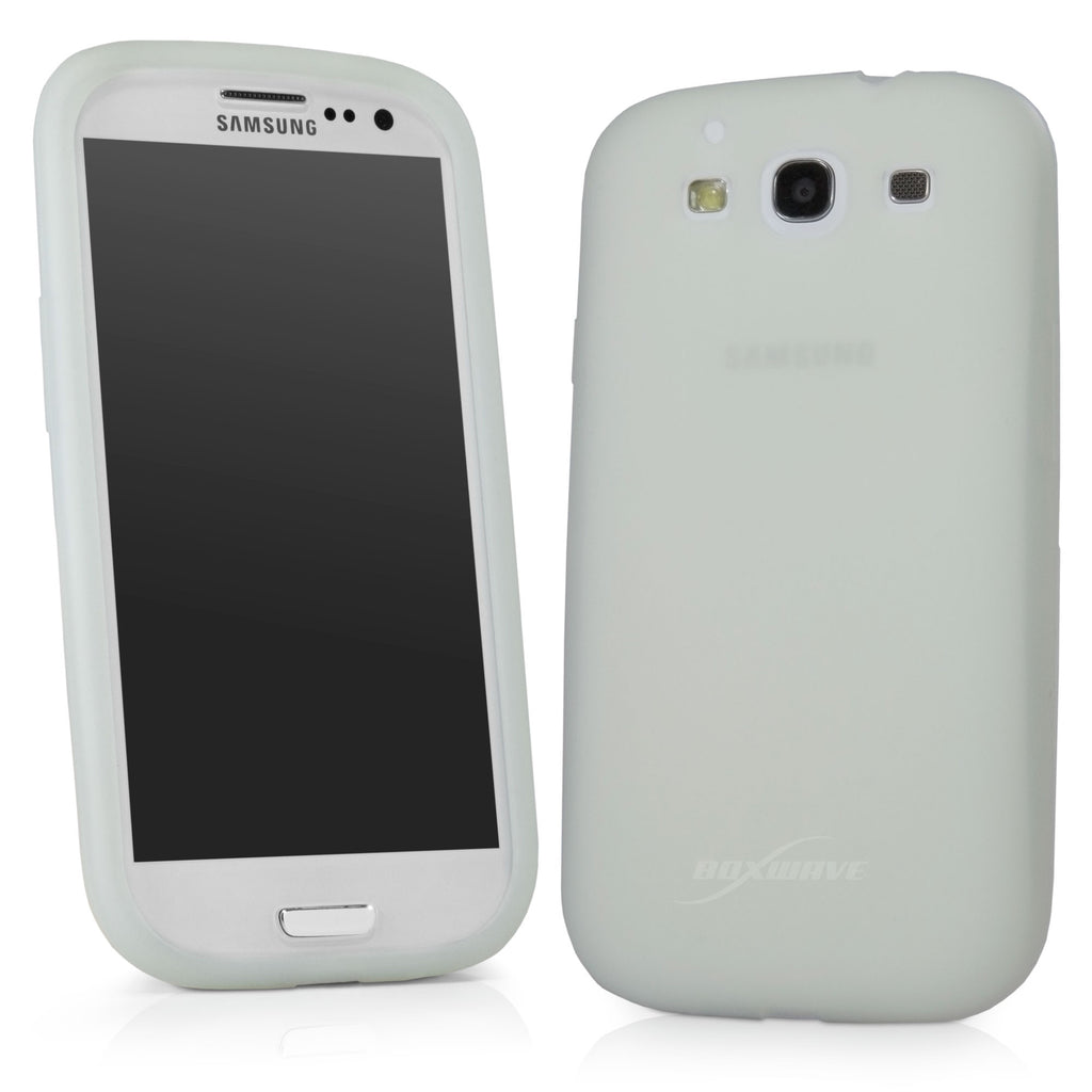 Active Glow Case - Samsung Galaxy S3 Case