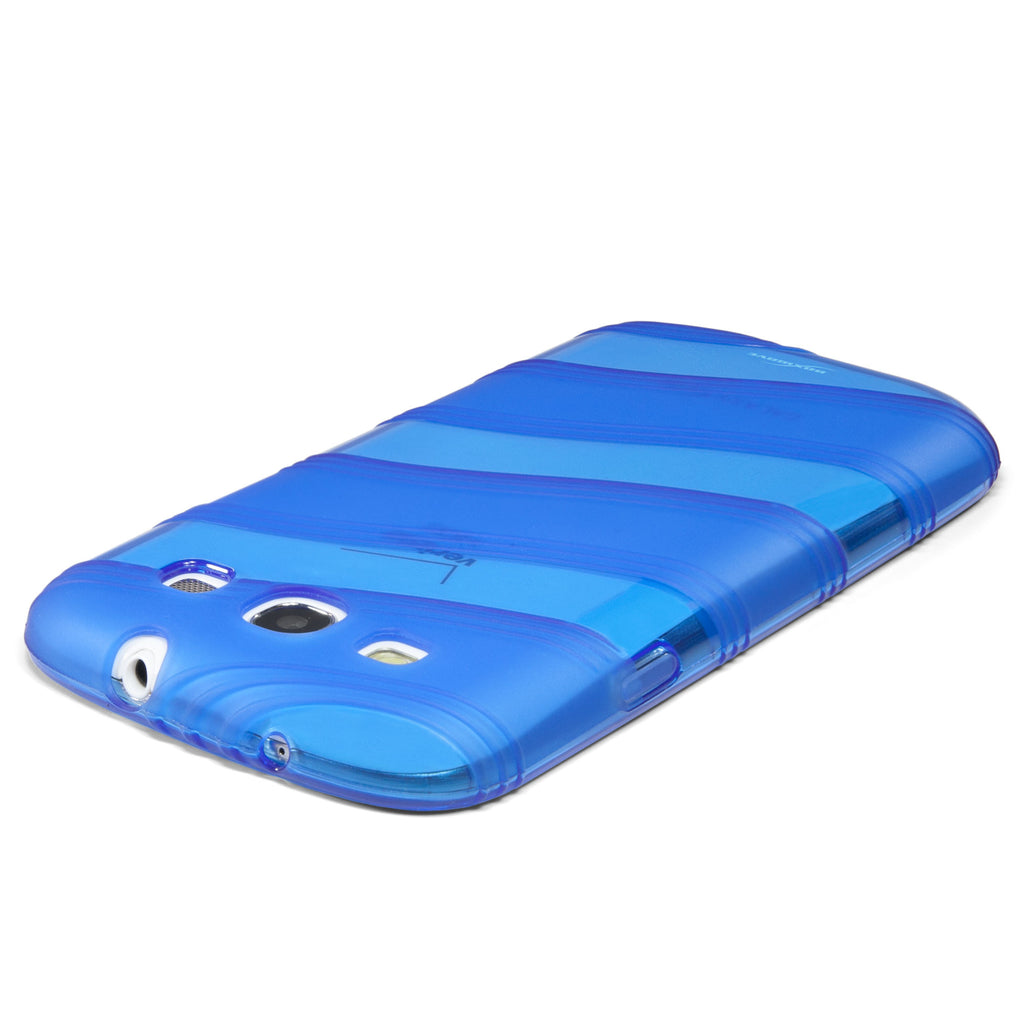 AirWave Case - Samsung Galaxy S3 Case