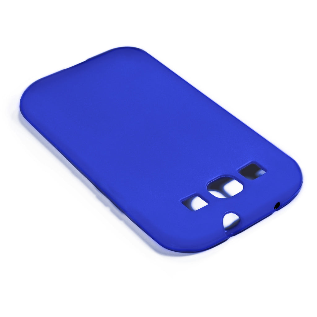 FlexiSkin - Samsung Galaxy S3 Case