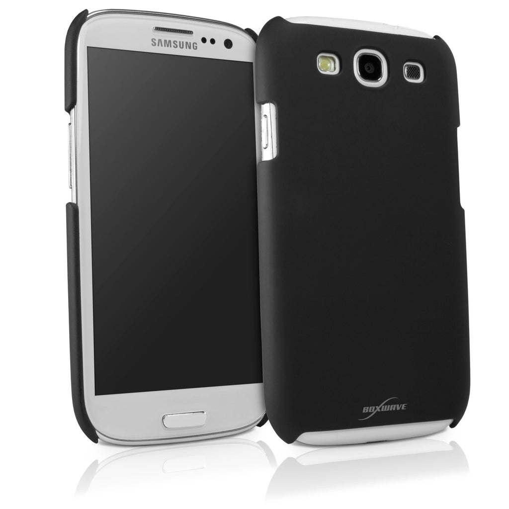 Minimus Case - Samsung Galaxy S3 Case