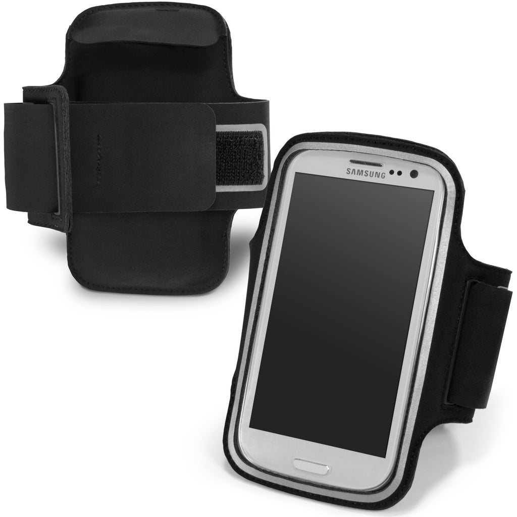 Sports Armband - Samsung Galaxy S3 Case