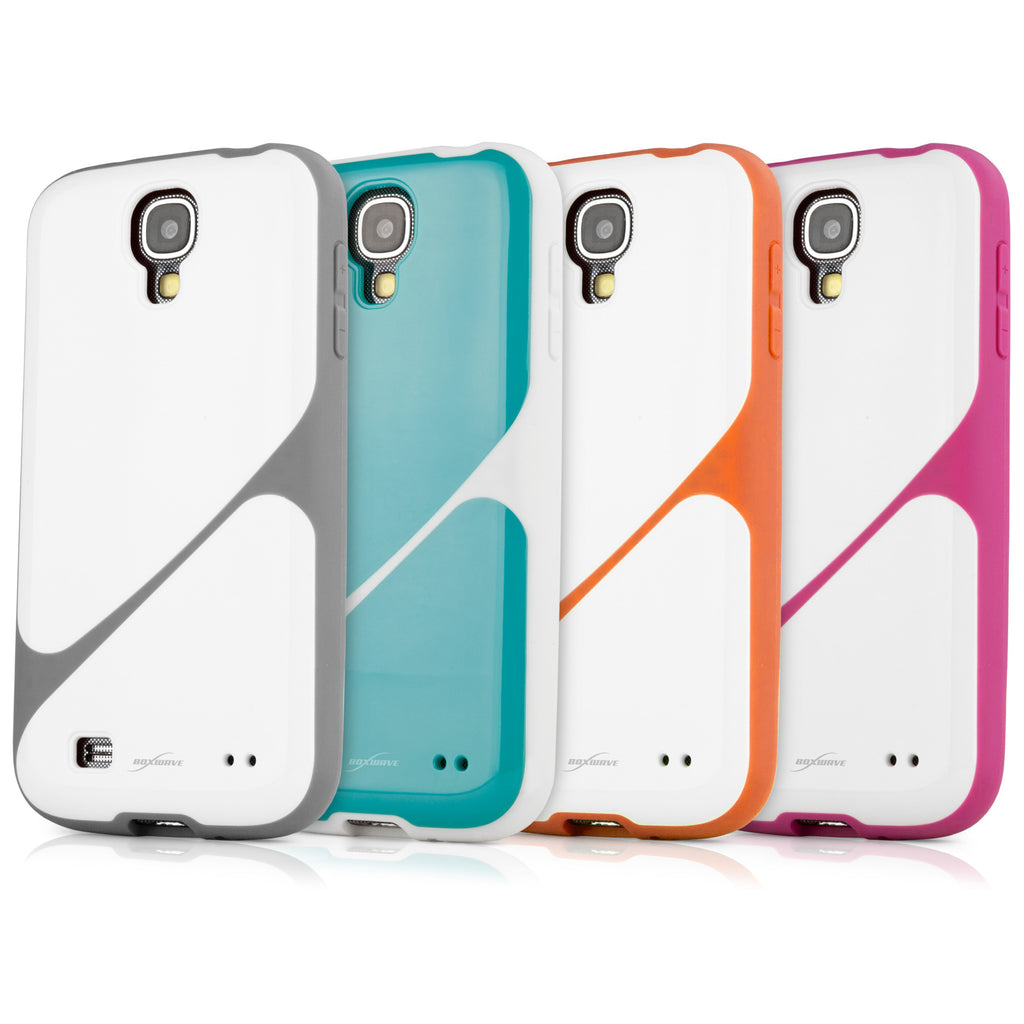 AeroLight Case - Samsung Galaxy S4 Case