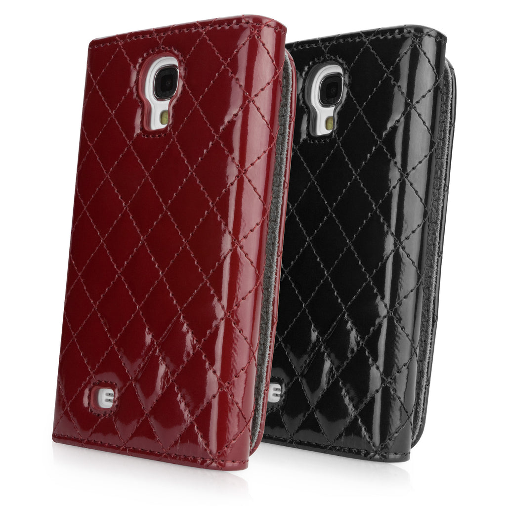 Avery Case - Samsung Galaxy S4 Case
