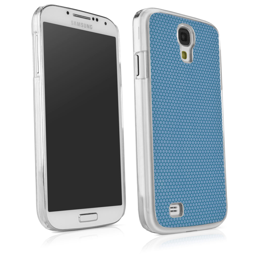GeckoGrip Galaxy S4 Case