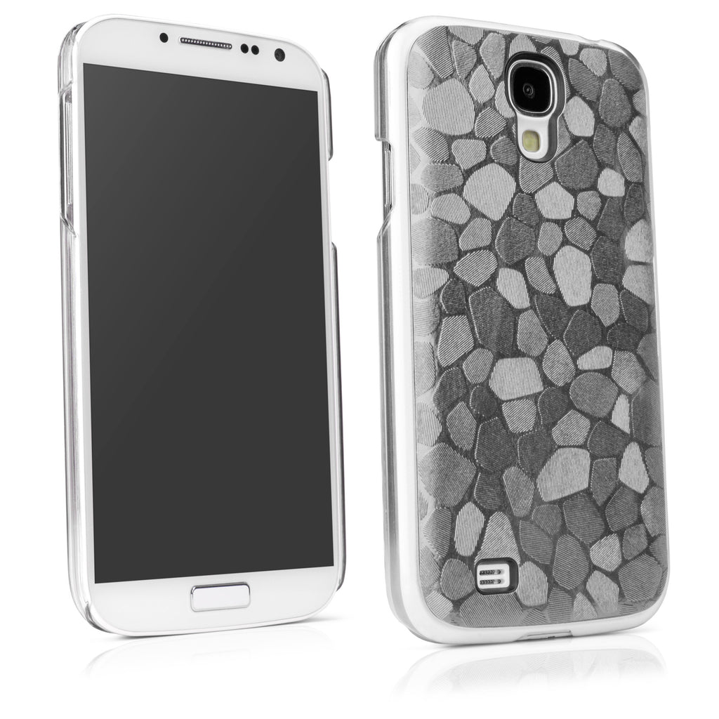 LuxePave Galaxy S4 Case