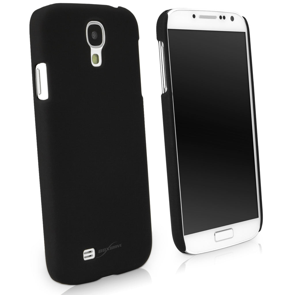 Minimus Galaxy S4 Case