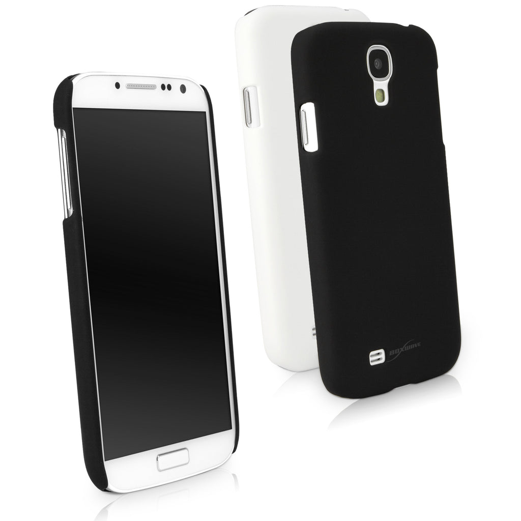 Minimus Case - Samsung Galaxy S4 Case