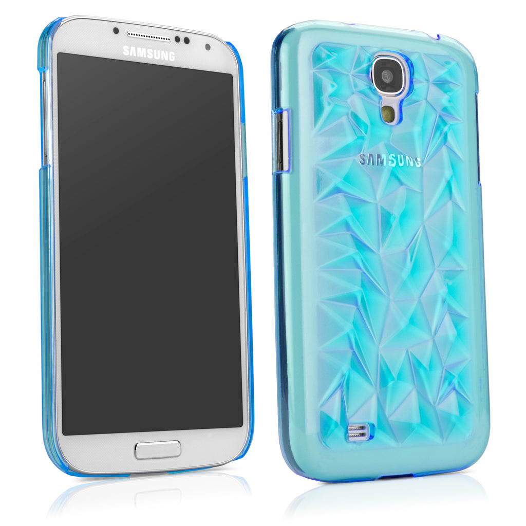 RazMaDaz Case - Samsung Galaxy S4 Case