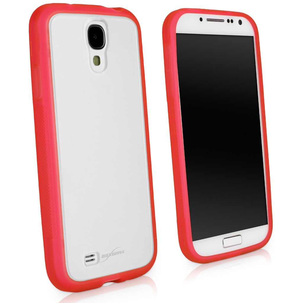 UniColor Galaxy S4 Case