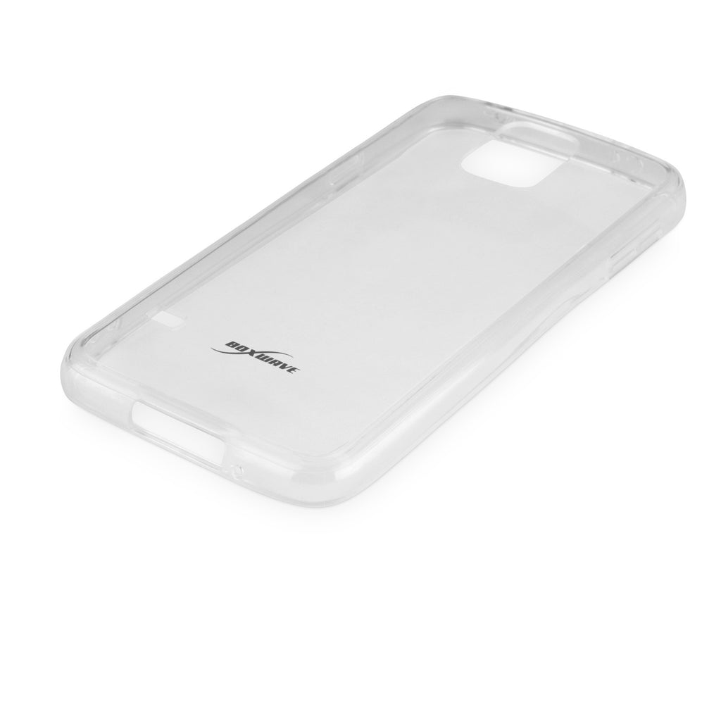 Almost Nothing Case - Samsung Galaxy S5 Case