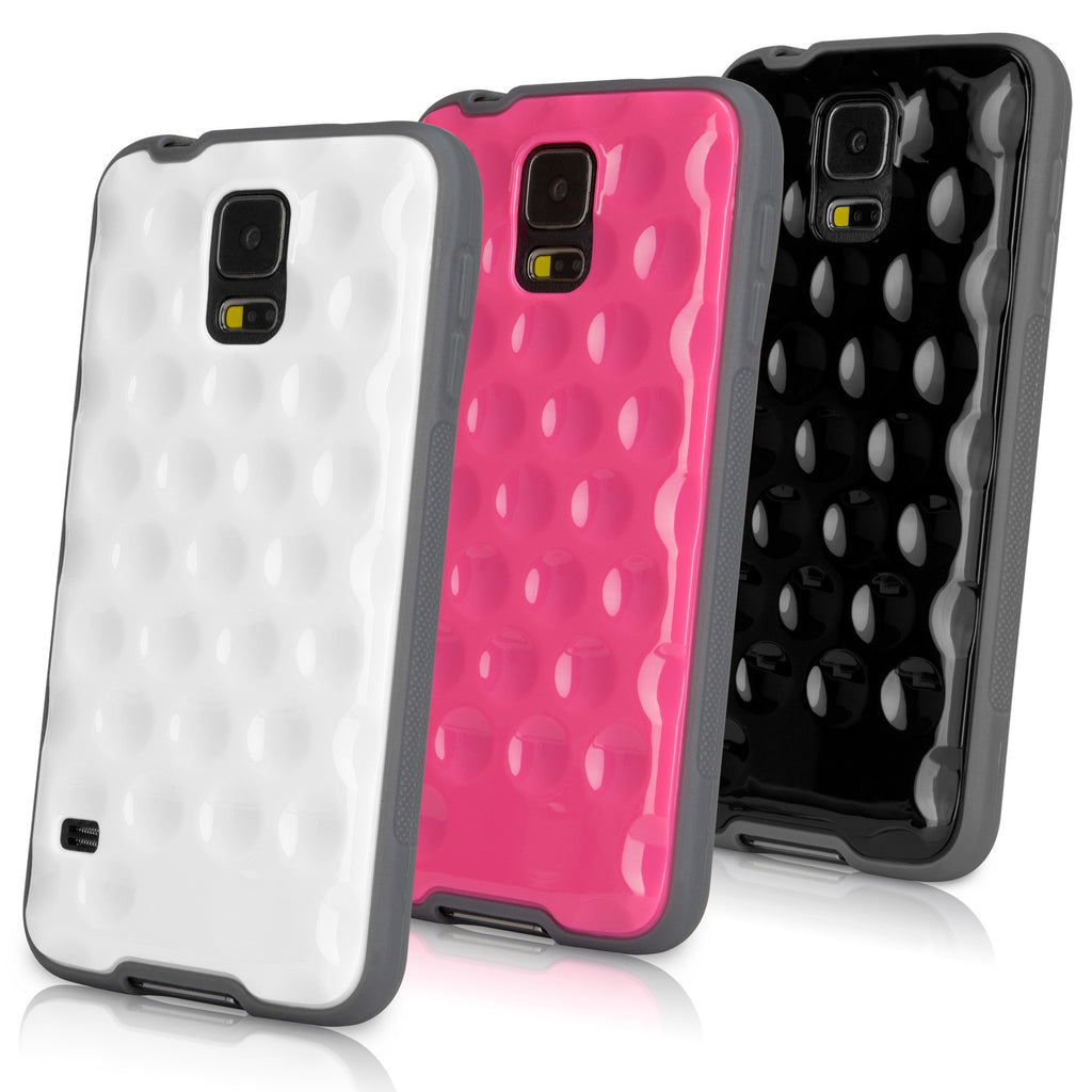 Fairway Case - Samsung Galaxy S5 Case