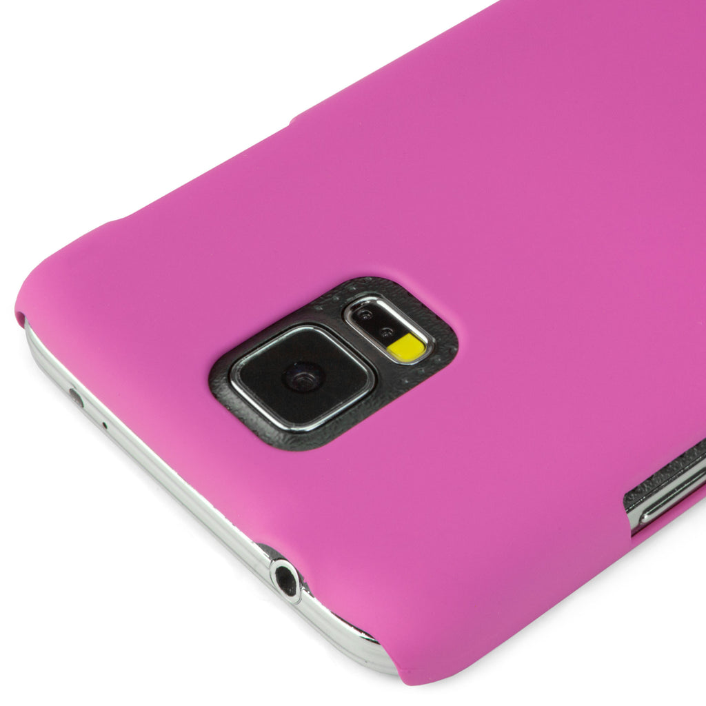 Minimus Case - Samsung Galaxy S5 Case