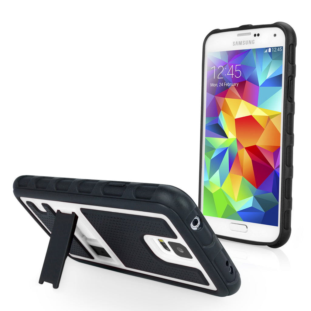 Resolute OA3 Galaxy S5 Case