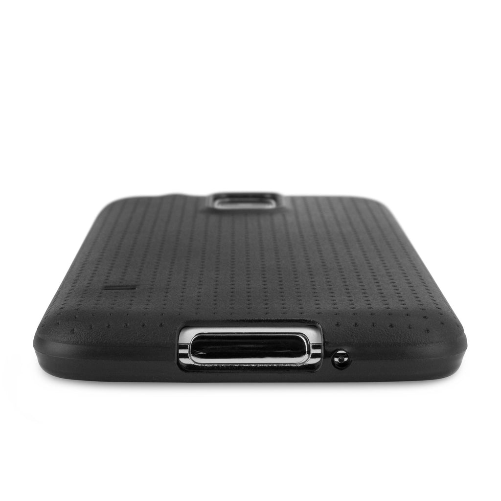 SlimGrip Case - Samsung Galaxy S5 Case
