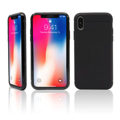 SlimGrip Case - Apple iPhone XS Case