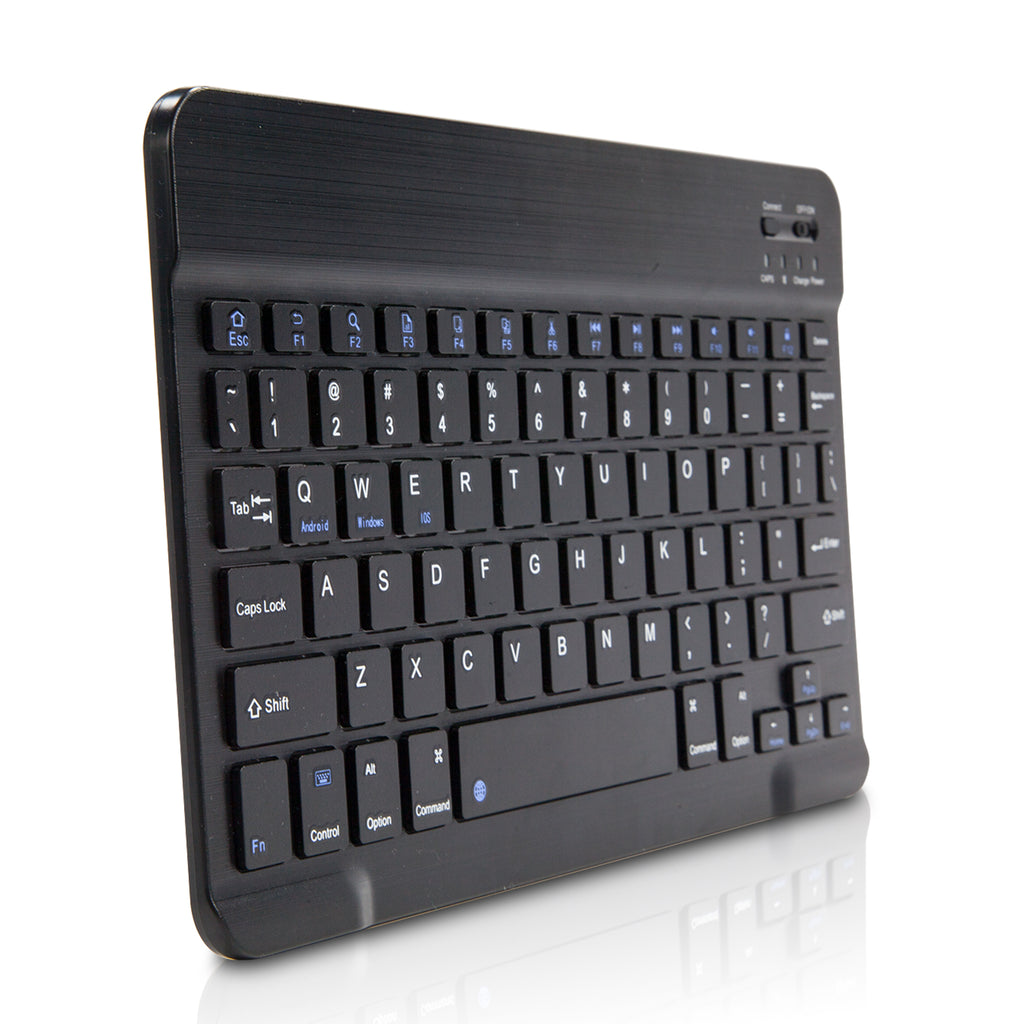 SlimKeys Bluetooth Keyboard - Huawei Activa 4G Keyboard