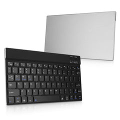 Slimkeys Magellan Mobile Mapper CX Bluetooth Keyboard