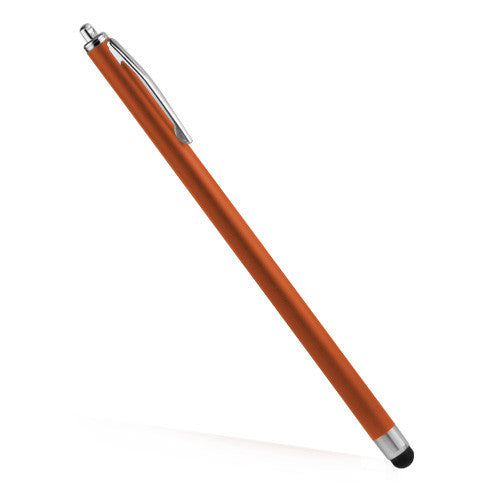 Slimline Capacitive Motorola Photon 4G Stylus