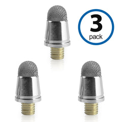 EverTouch Slimline Replacement Tips (3-Pack)