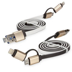 SmartBridge Lightning Cable