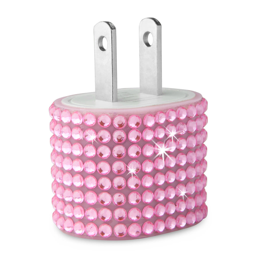 SparkleMe Wall Charger