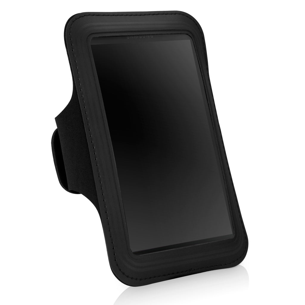 Sports Armband - Samsung Galaxy Note 2 Case