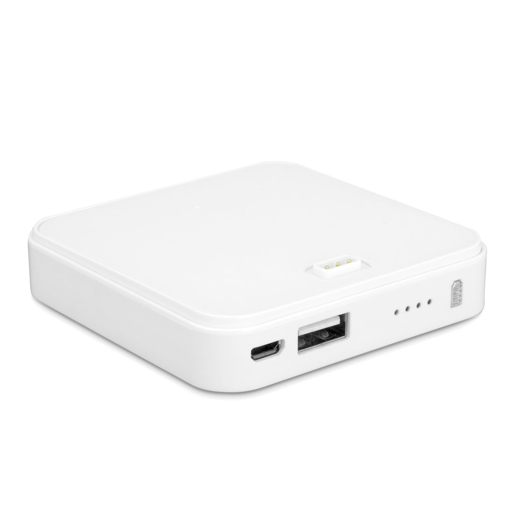 3,000mAh Power Bank Module - Apple iPhone 4 Charger