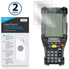 Symbol MC9060 ClearTouch Crystal (2-Pack)