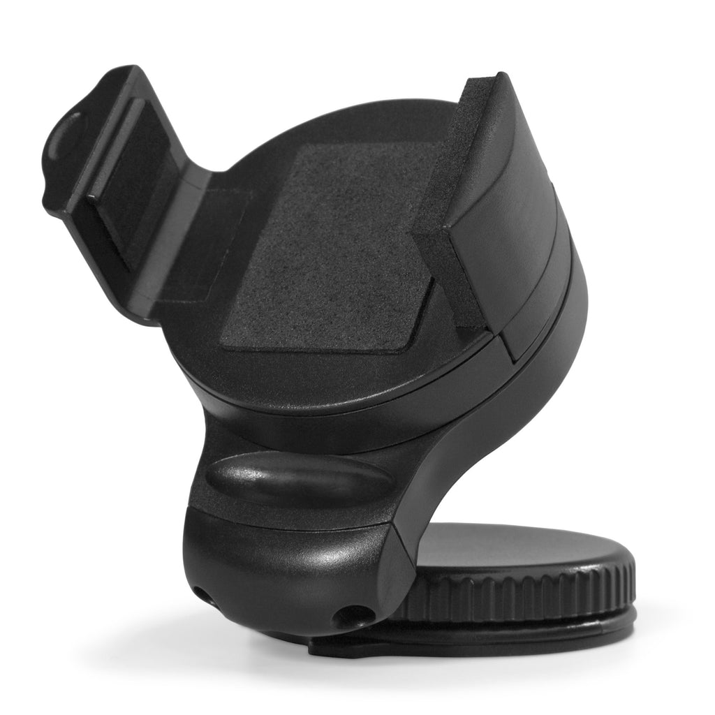 TinyMount - Samsung S5611 Stand and Mount