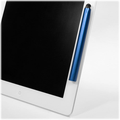Trignetic Capacitive Stylus - HTC Incredible 2 Stylus Pen