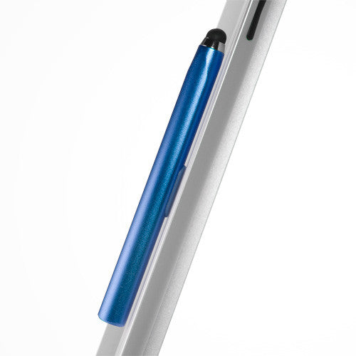 Trignetic Capacitive Stylus - LG Optimus One P500 Stylus Pen