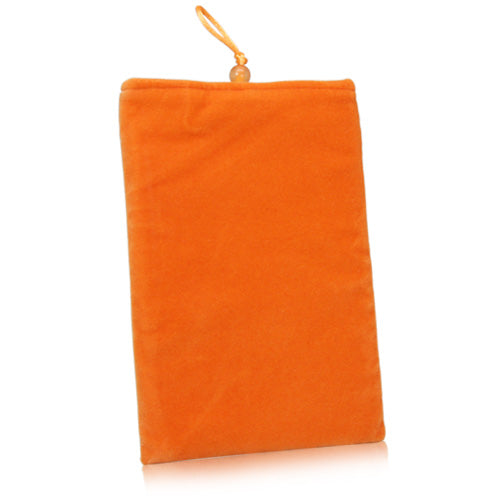 Velvet Pouch - Amazon Kindle Paperwhite Case