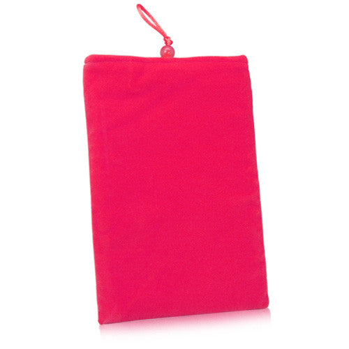Velvet Kindle Touch 3G Pouch