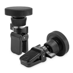 VersaClip Magnetic Car Mount - Samsung Galaxy On6 Car Mount