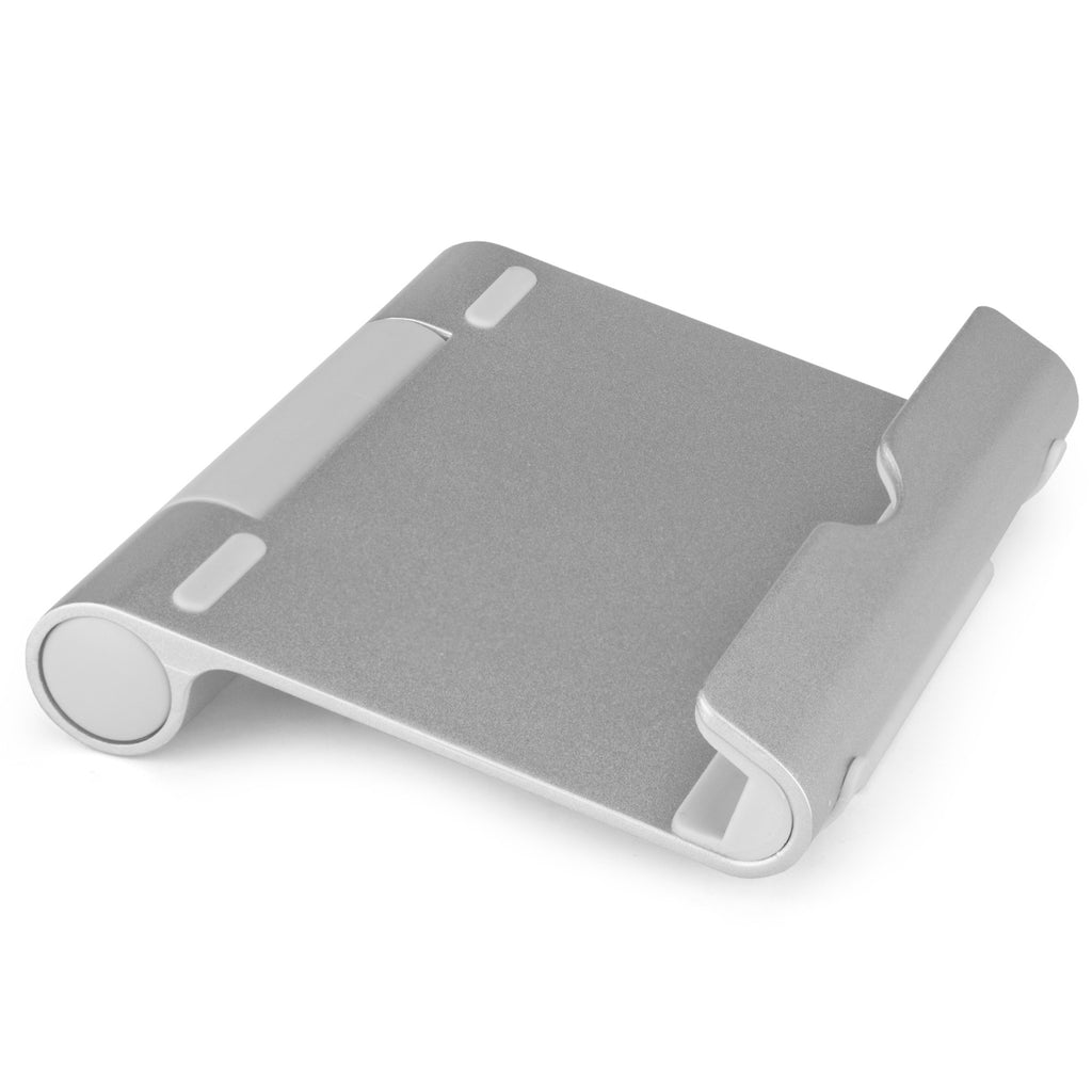 VersaView Aluminum Stand - Samsung Galaxy Tab 3 8.0 Stand and Mount