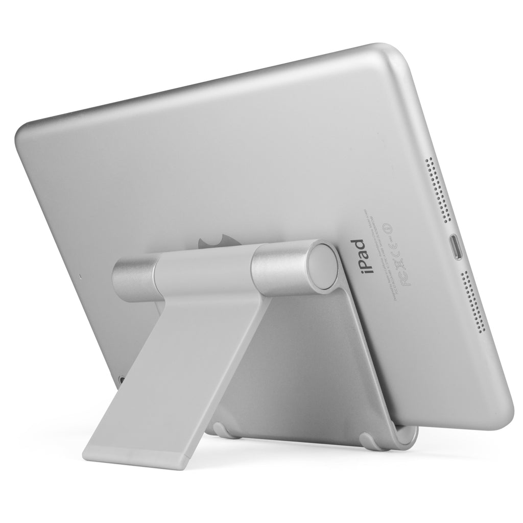 VersaView Aluminum Stand - Samsung Galaxy Tab S2 (8.0) Stand and Mount