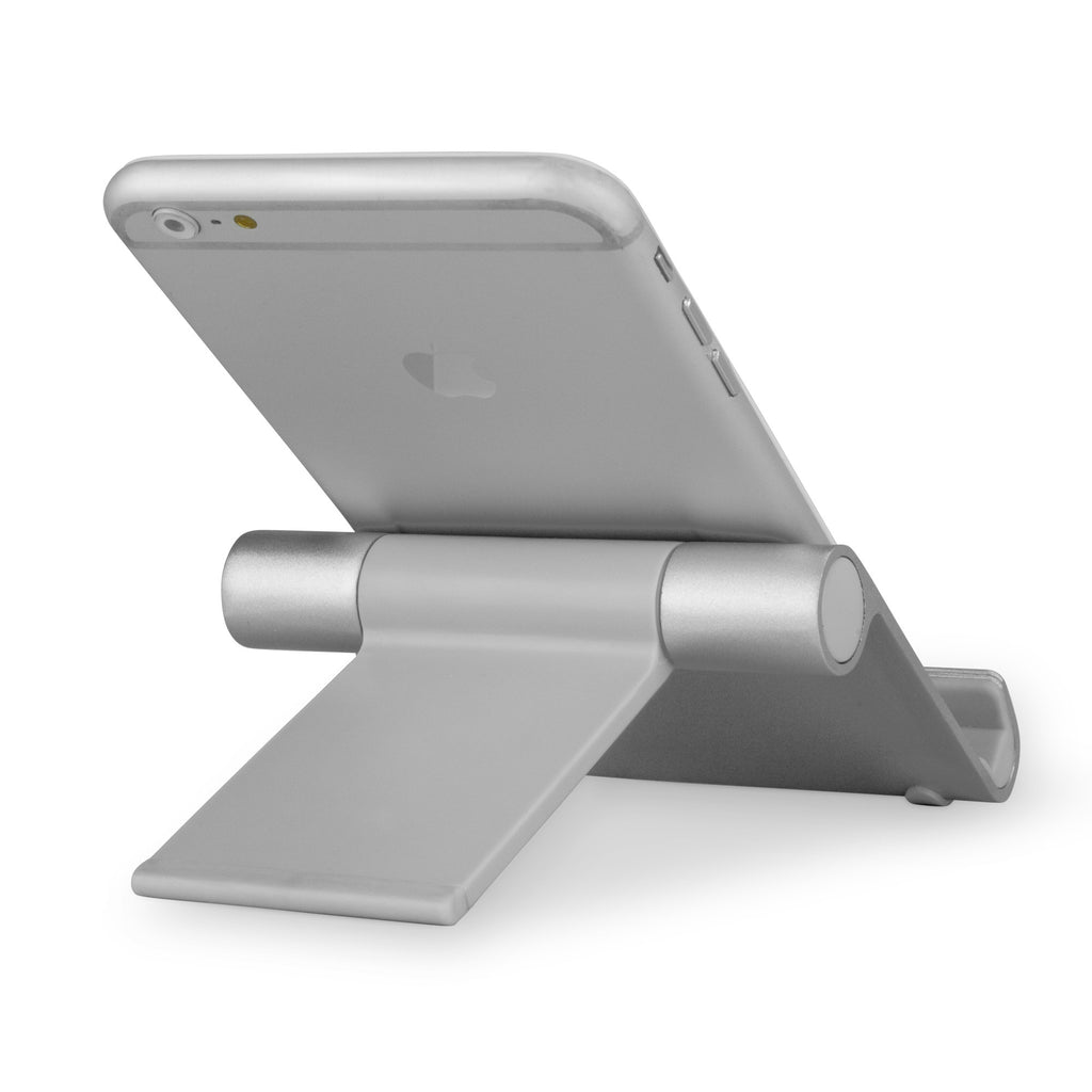 VersaView Aluminum Stand - Apple New iPod Nano 7 Stand and Mount