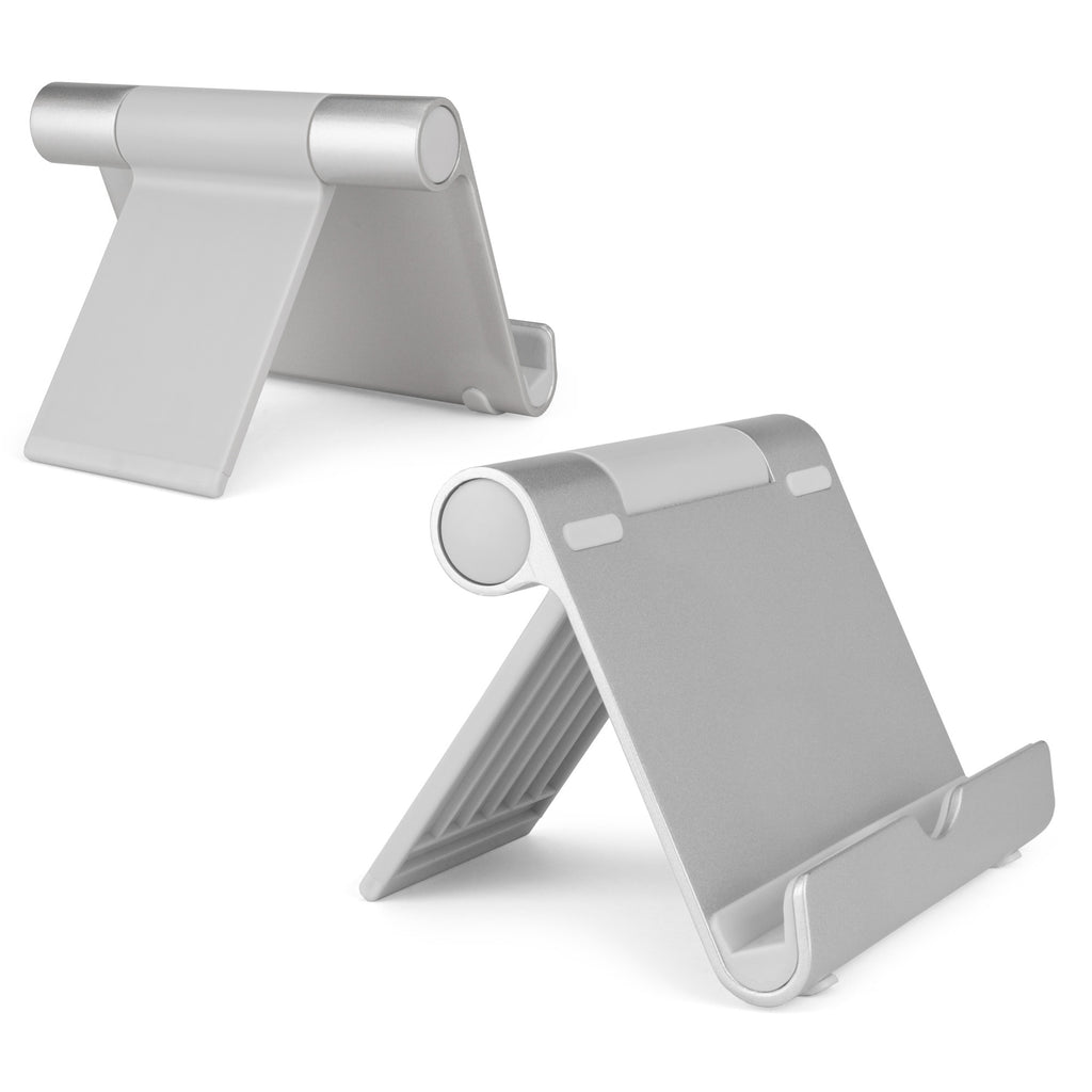 VersaView Aluminum Stand - Blackberry Curve 8300 Stand and Mount